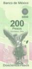 Billete $200 Mexico Bicentenario Reverso.png