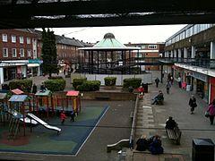 Billingham Town Centre.jpg