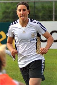 Birgit Prinz.jpg