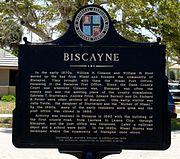 Biscayne-sign-for-wikipedia-by-toms-schaefer.jpg