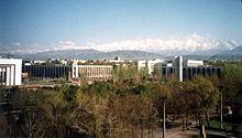 Bischkek.jpg