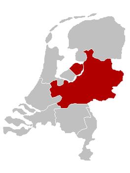 Aartsbisdom Utrecht (Rooms-katholieke Kerk)