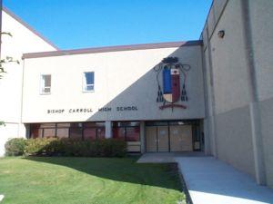 Bishop Carroll High School 5.jpg