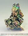 Bismuth-crystal.jpg