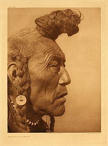 Blackfoot - Bear Bull.jpg