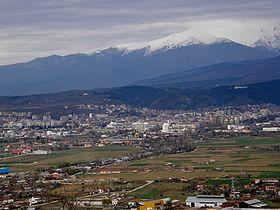Blagoevgrad panorama.jpg