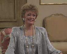 Blanche Devereaux.jpg