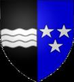 Blason-CH-Canton-Argovie.PNG