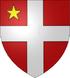 Portail de Chambéry