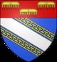 Escudo de Ardenas