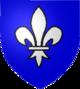 Wapen van Soissons