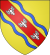 Blason dpartement fr Meurthe-et-Moselle.svg