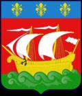 Coat of arms of La Rochelle