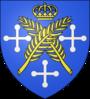 Escudode Saint-ÉtienneSant-Etiève