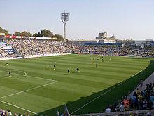 Bloomfield Stadium21.jpg