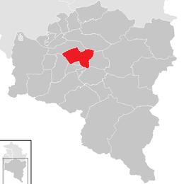 Bludenz im Bezirk BZ.png