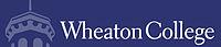 Blue-header-logo.jpg
