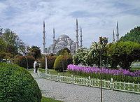 Blue mosque2.jpg