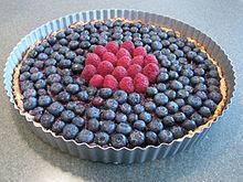 Blueberry tart.jpg