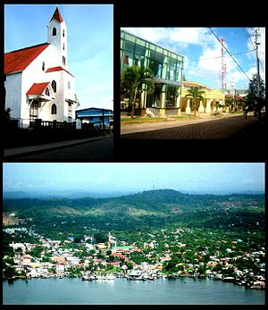 Bluefields, nicaragua.jpg