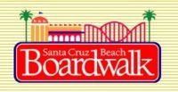 Boardwalk~logo.jpg