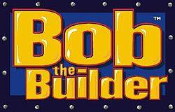Bob the builder logo.jpg