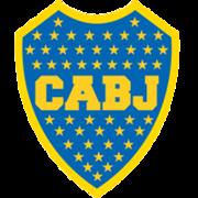 Boca Juniors logo.png