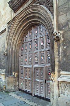 Bodleian20040124CopyrightKaihsuTai.jpg