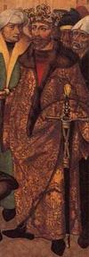 Bolesław II Śmiały 1234.PNG