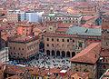 Bologna-vista02.jpg