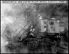 Bombing of Zastava factory.jpg