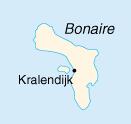 Bonaire.PNG