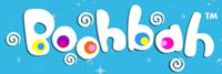 Boohbah logo.jpg