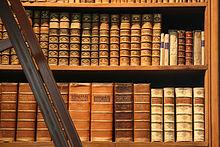 Bookshelf Prunksaal OeNB Vienna AT matl00786ch.jpg
