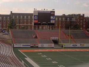 Boone Pickens Stadium 3.JPG