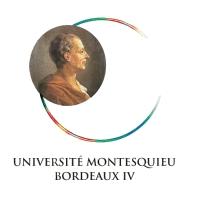 Bordeaux4 logo.jpg
