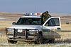 Border Patrol in Montana.jpg