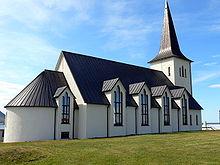 Borgarnes - Kirche.jpg