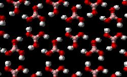 Boric-acid-layer-3D-balls.png