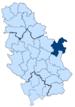 Borski okrug.PNG