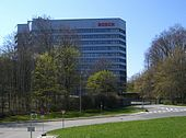 Bosch Headquarter Stuttgart.JPG