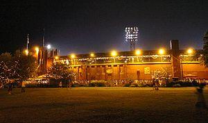 Bosse Field Lights.jpg