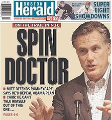 Boston Herald front page.jpg
