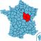 Bourgogne-Position.png