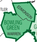 Bowling Green (KY) Metro.png