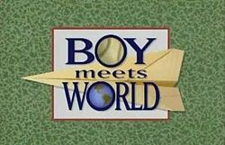 Boy Meets World season 1 intertitle.jpg