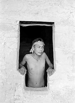 Boy in doorway MVNP.jpg
