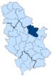 Braničevski okrug.PNG
