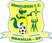 Brasiliense.png