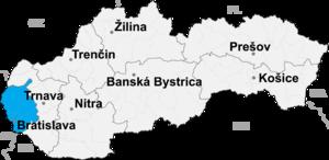 Bratislava kraj.png